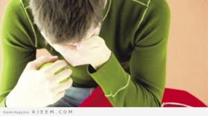 ما هو مرض الإكتئاب الذهاني؟