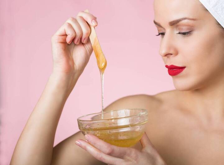 طرق أكثر من سهلة تساعدك على إزالة الشعر الزائد من دون ألم