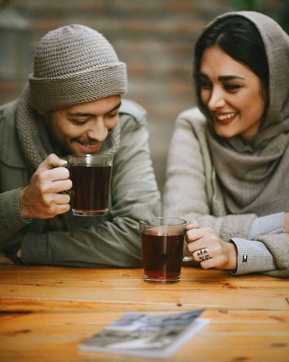 زواج الغربة نعمة أم نقمة
