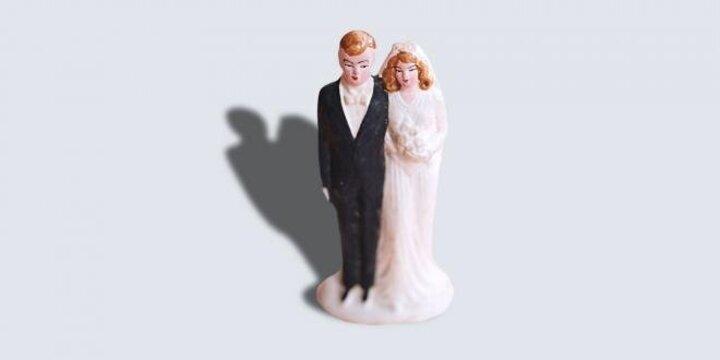سن الثلاثين العمر المثالي للزواج.. ما صحة هذا الاعتقاد؟