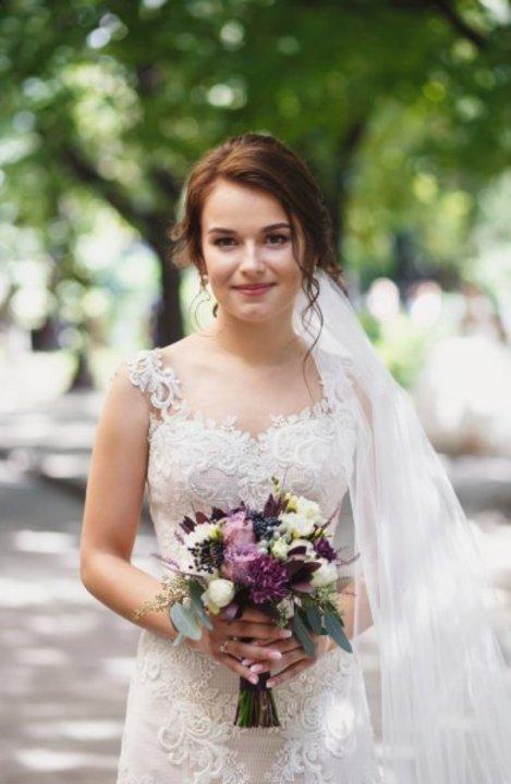 برنامج جمالي لجسم العروس قبل الزواج بشهر