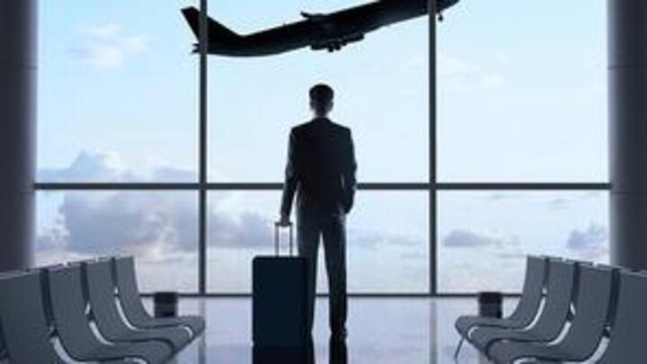 للمسافرين الباحثين الأمن والسلام: احذروا هذه الدول في 2020