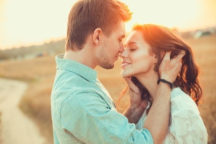 اكتشفي ما هو أقوى من العلاقة الحميمية