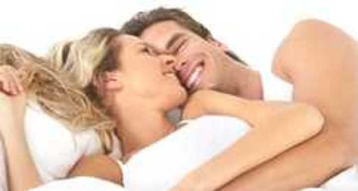 اسئلة  عن علاقتكِ الزوجية تخجلين من طرحها