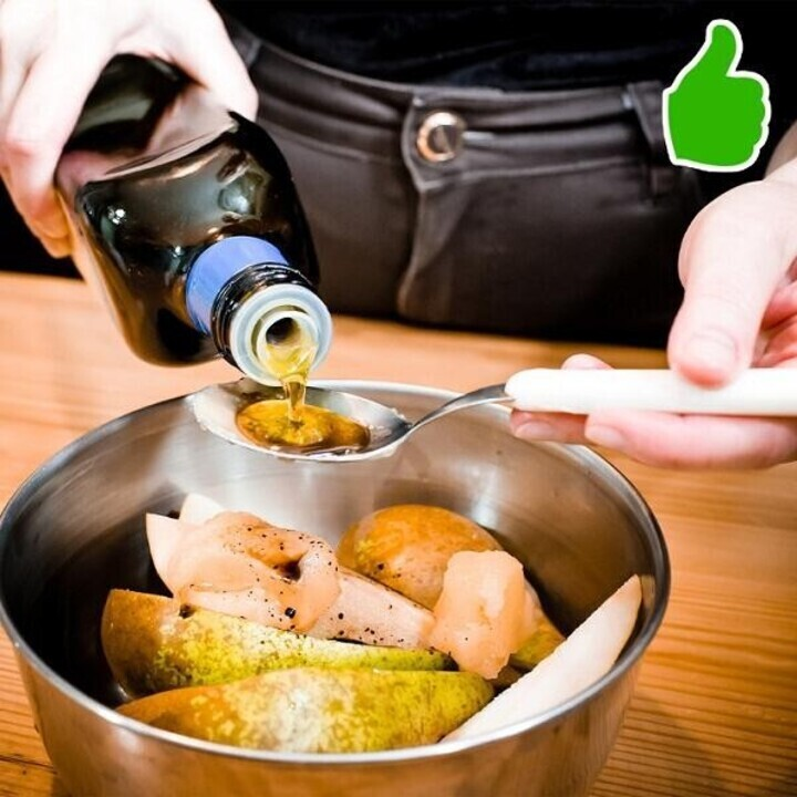 5 أطعمة يمكنك تناولها لمكافحة مرض الزهايمر