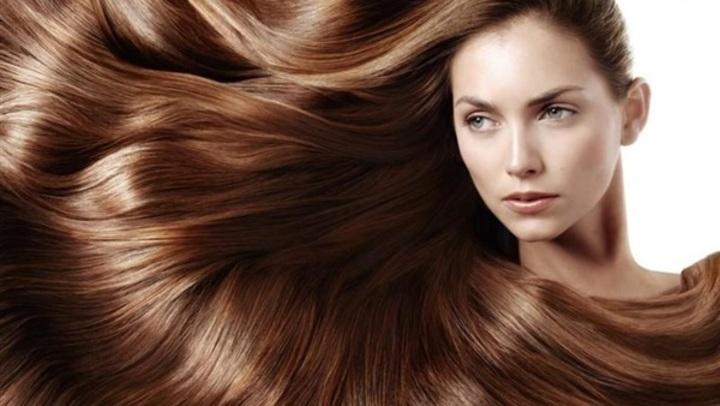 نصائح هامة لنمو شعرك بسرعة قبل الزفاف