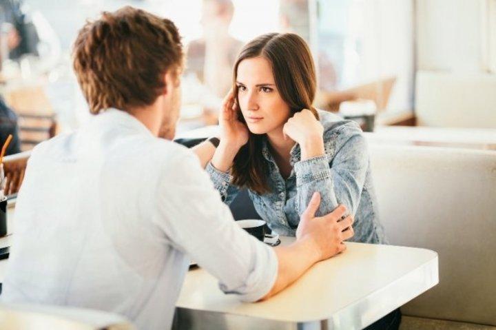 كيف تنسى المرأة حبها السابق وتستمتع بحبها الجديد