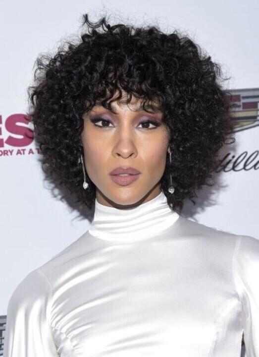 أجمل تسريحات الشعر العصرية لعام 2020