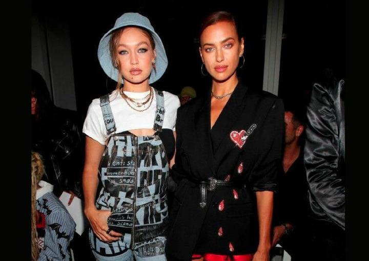 نجمات أسبوع الموضة في نيويورك في أجمل الإطلالات