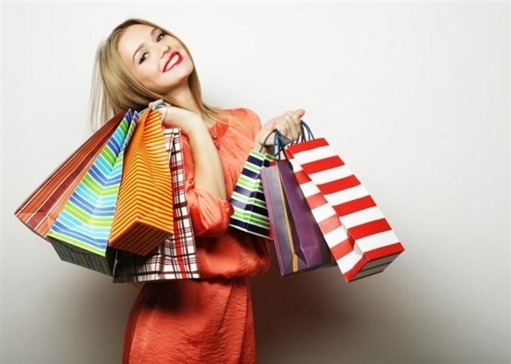 نصائح مفيدة تساعدك على التسوق بذكاء!