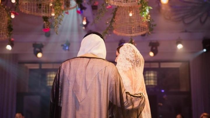 قتيل في حفل زفاف.. فرح يتحول إلى مآتم بالسعودية والجاني طفل