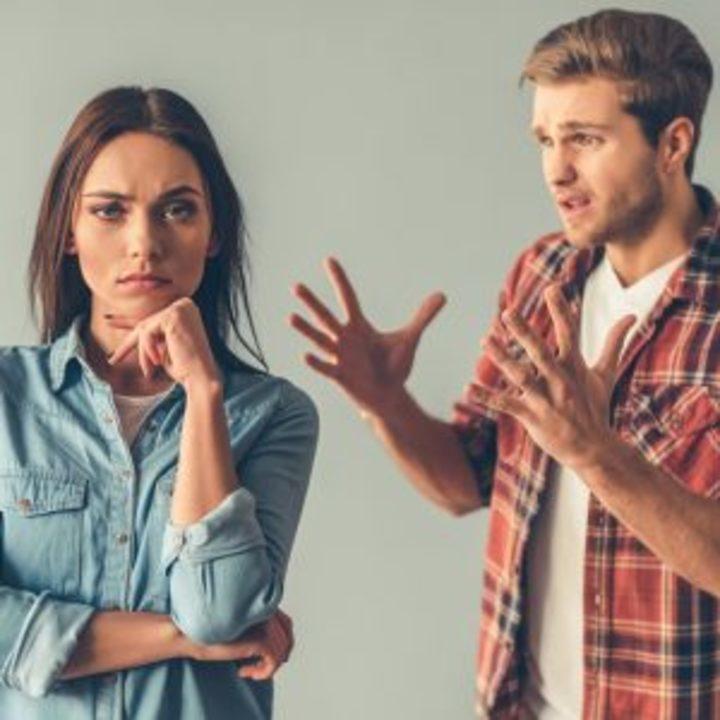 كيفية التغلب بحكمة على مشكلات زوجية شائعة