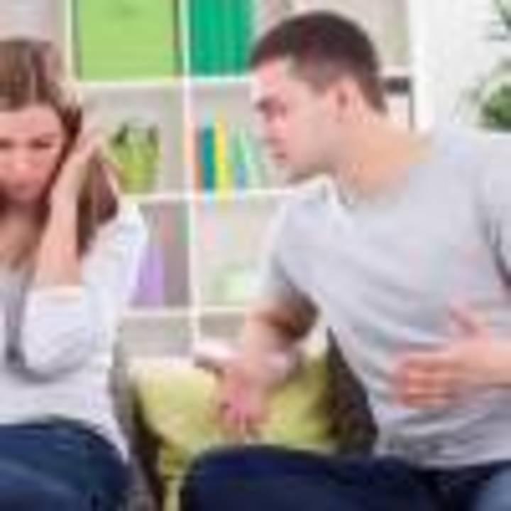 تحديات غير متوقعة في الحياة الزوجية