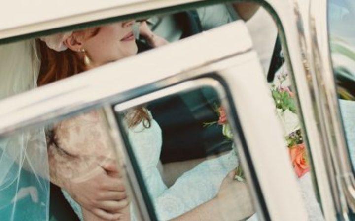 الزواج المثالي لا يتطلب منك سوى 7 خطوات فقط وهي كالتالي