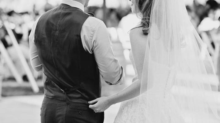 نصائح لحياة زوجية سعيدة