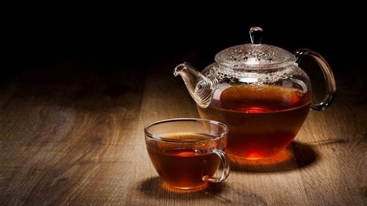 مواد طبيعية تضاف للشاي تزيد من فائدته.. تعرفي عليها