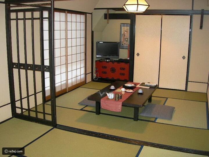 هل تتنازل عن خصوصيتك مقابل هذا العرض المغري من أحد فنادق اليابان؟