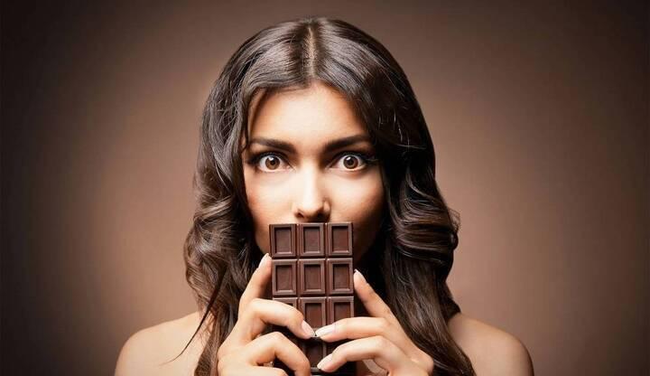 هكذا تأكلون الشوكولا خلال الرجيم من دون اكتساب الوزن