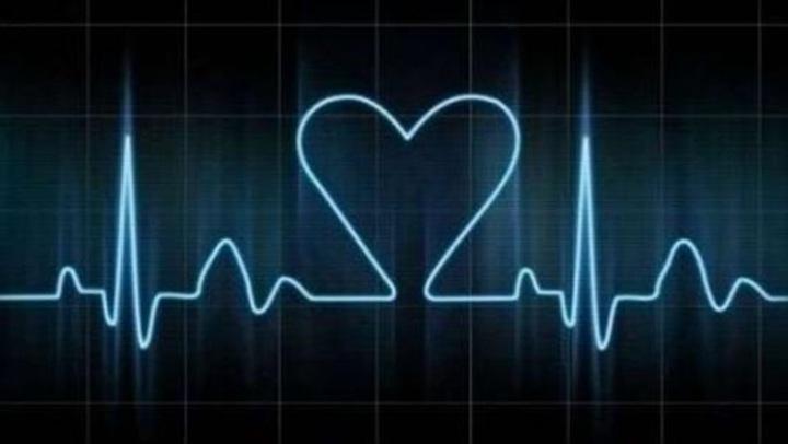 بعد وفاة الفنان هيثم أحمد زكي.. تنبيه من أطباء مصر على سرعة إجراء رسم القلب لهذه الحالات