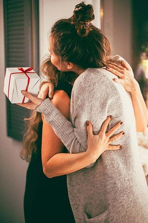 10 أشياء تزيد من حب حماتك لك