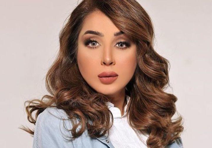 بعد عمليات التجميل، شيماء علي تظهر وجهها وتكشف ماذا جرى!