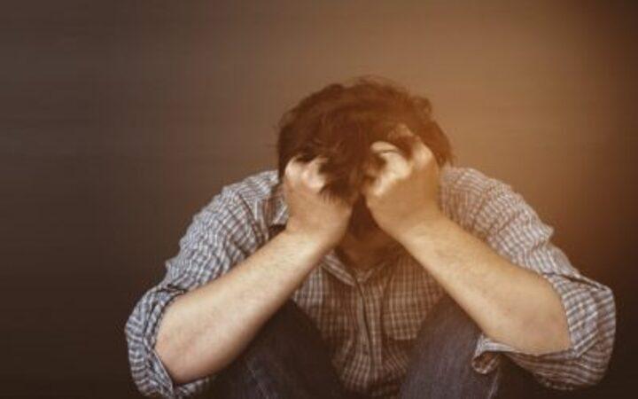 4 خدع نفسية كي تجبر نفسك على نسيان بعض الأشياء
