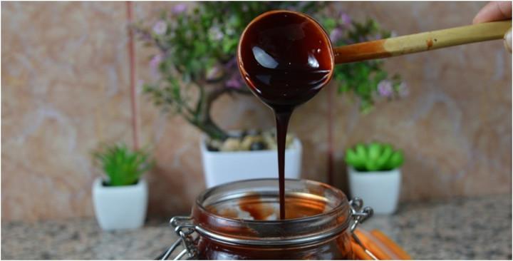 العسل الأسود يحسّنُ القدرة الجنسيّة ويخفّضُ ضغط الدّم إليك التفاصيل