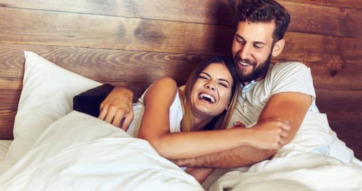 أكثر المناطق حساسية لجسم المرأة