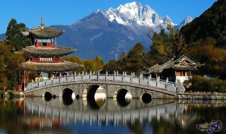 نصائح مهمة لا تغفلها عند السفر الى الصين في رحلة ممتعة