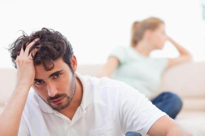 مؤشرات الصحة النفسية: الابتسام وعدم اختلاق النكد الزوجي