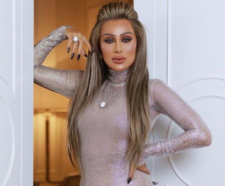 نادين نجيم و مايا دياب بإطلالة المكياج البرونزي ..من الأجمل؟