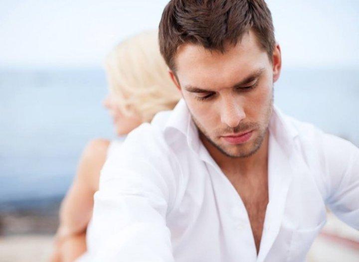 أسباب الإنفصال النفسي بين الزوجين وكيفية التغلب عليه