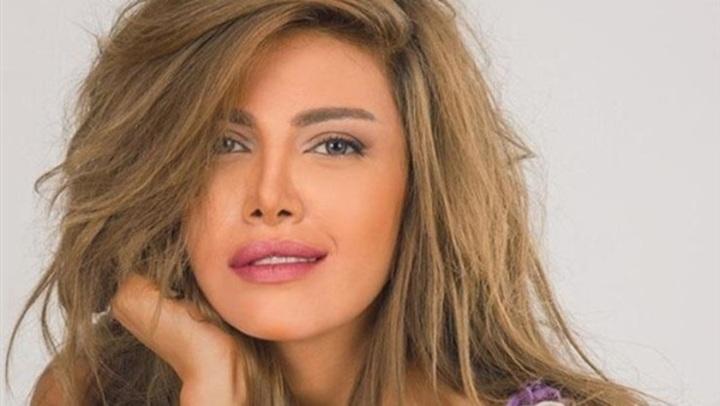 بدون مكياج وشعر هايش.. ريهام حجاج تثير الجدل بتسريحتها على إنستجرام
