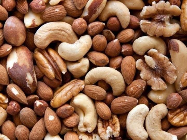 8 أطعمة لضبط السكري بدون أدوية