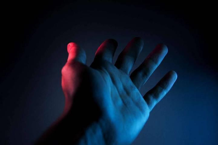قريباً تشخيص السكري من خلال تسليط الضوء على بشرتكم