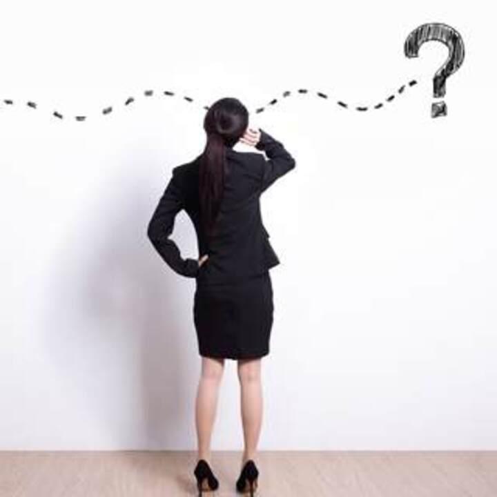 أسئلة قد تدور في ذهن الفتيات عن الجنس