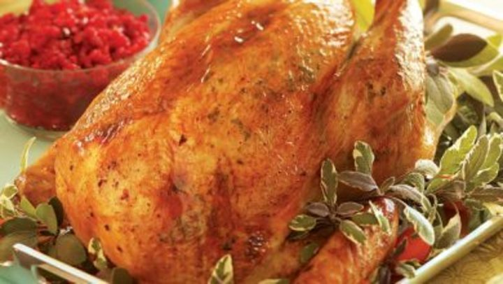 كيفية طهي الدجاج اللذيذ