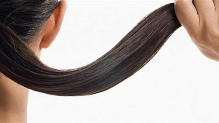 من جروبات البنات .. حيل مجربة لإطالة الشعر وتفتيح البشرة