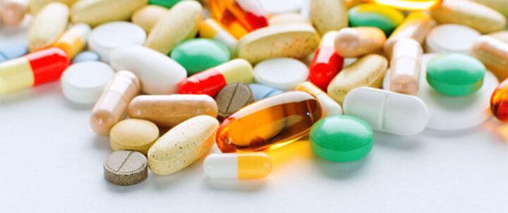 فيتامينات يجب ألا تنقص في الجسم