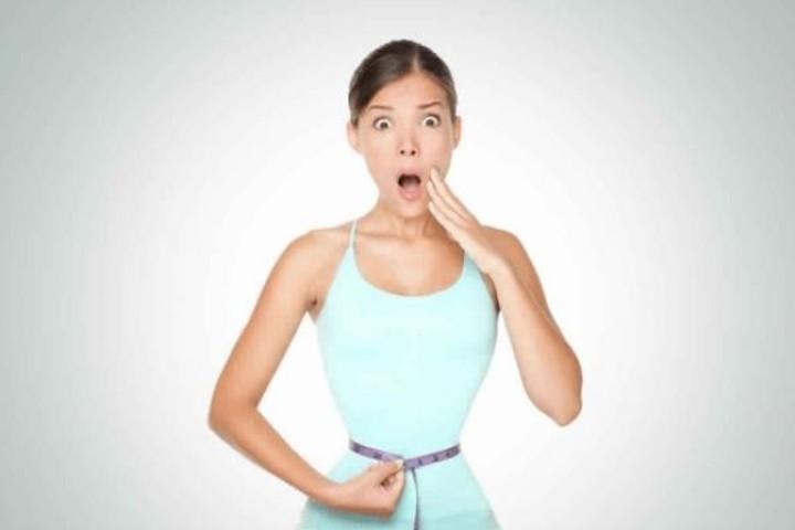 6 عادات صباحية خاطئة تتسبب في ثبات الوزن