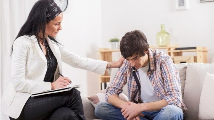 في اليوم العالمي لاضطراب ما بعد الصدمة.. أعراض تلزمك للتوجه للطبيب فورًا