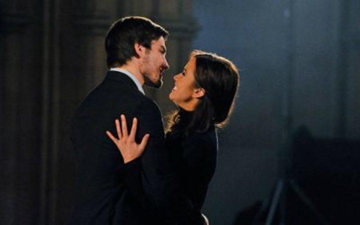10 علامات الحب الحقيقي بين شخصين ستجعلك تعرف معنى الحب لأول مرة..