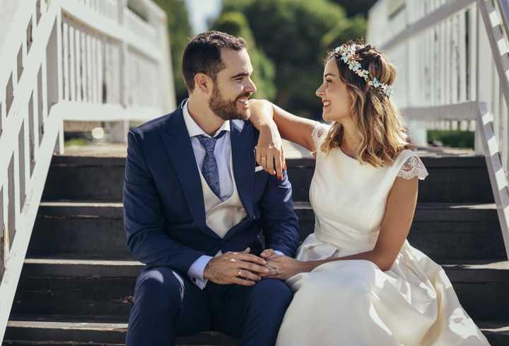 طبيبة حياة: ما لم تخبرك به والدتك قبل الزفاف السعيد