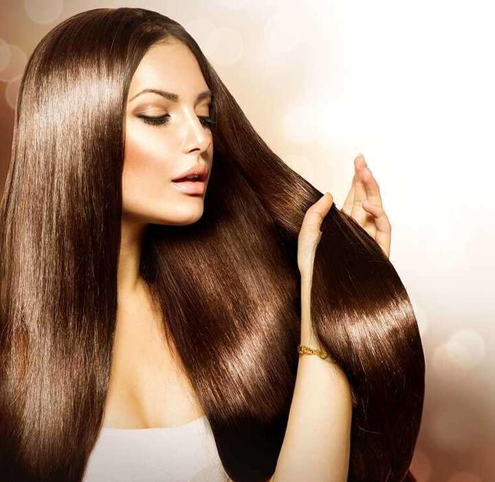 أفضل الماسكات لمعالجة كافة مشاكل الشعر