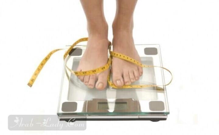 طرق بسيطة لزيادة الوزن بالخميرة