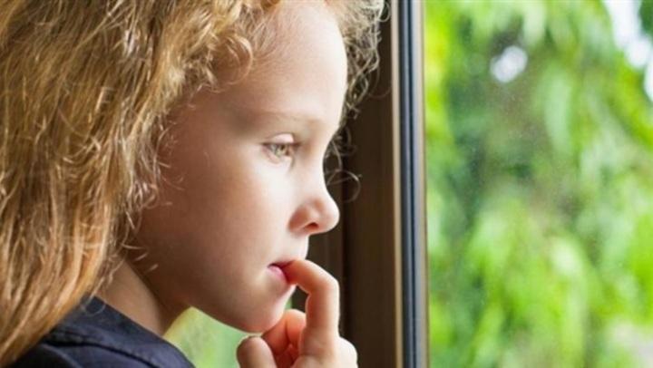 في يومهم العالمي .. اكتشف حقيقة العلاقة بين القلق والصحة العقلية لدى الأطفال