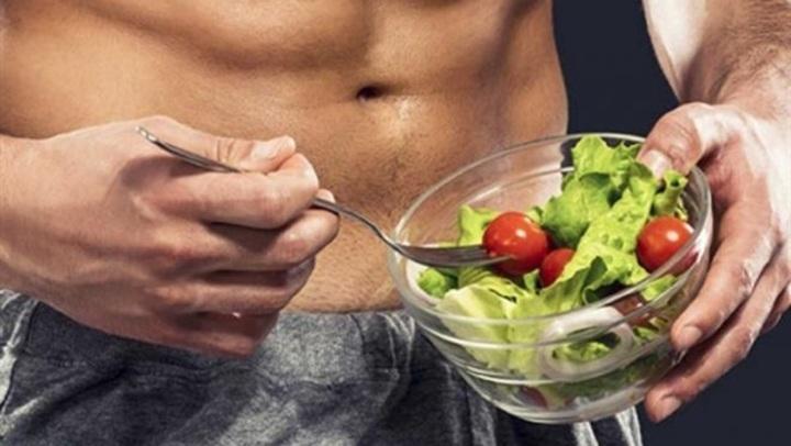 للرجال .. 9 أطعمة تزيد قدرة الذكورة وترفع نسبة الخصوبة