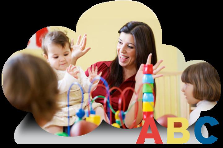 ماهي مهارات مونتسوري للأطفال وكيفية تعليمها وتقديمها ؟