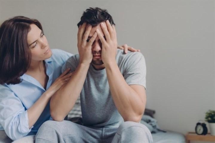 كيف تتعاملين مع زوجك إذا كان يعاني من الوسواس القهري؟