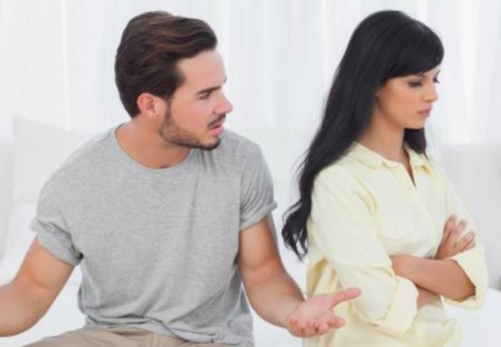 أخطر أخطاء سنة أولى زواج